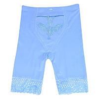 Трусы женские панталоны с замочком 109 (р. 44, 44-46, 46-48)