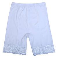 Трусы женские панталоны 112 (р. 44-46, 46-48)