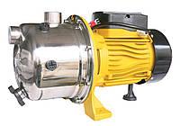 Насос центробежный Optima JET 150 S