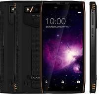 Смартфон Doogee S50 128GB