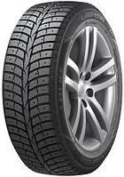 Зимние шины Laufenn i Fit Ice LW71 185/65 R15 92T XL (под шип)