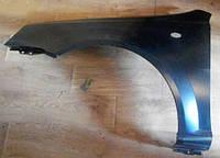 Крыло левое DAEWOO NUBIRA 2003-