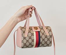 Элегантные мини сумочки, фото 2