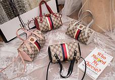 Элегантные мини сумочки, фото 3