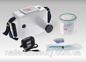 BLX 8, портативный рентген аппарат стоматологический