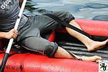 Байдарка LionFish.sub (Kayak)_LFB-400M / ПВХ, фото 6
