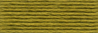 Мулине DMC 832, арт.117