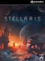 Stellaris (PC) Электронный ключ, фото 1