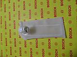 Фильтр топливный погружной бензонасос грубой очистки F031, фото 2