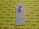 Фильтр топливный погружной бензонасос грубой очистки F031, фото 3