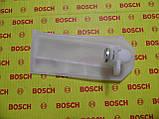 Фильтр топливный погружной бензонасос грубой очистки F031, фото 4