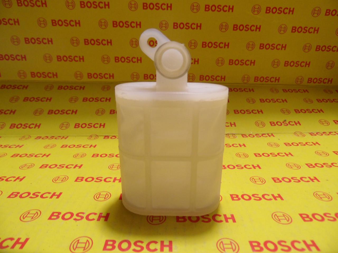 Фильтр топливный погружной бензонасос грубой очистки F048A
