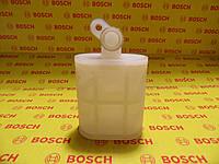 Фильтр топливный погружной бензонасос грубой очистки F048A, фото 1