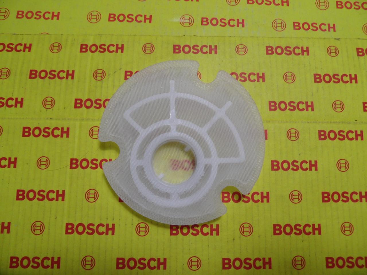 Фильтр топливный погружной бензонасос грубой очистки F072