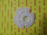 Фильтр топливный погружной бензонасос грубой очистки F072, фото 2