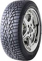 Зимние шины Maxxis ArcticTrekker NP3 185/65 R15 92T XL (под шип)