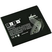 Аккумулятор Brum StandardPrestigio 5507 (PAP5507) (2000mAh)
