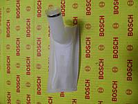Фильтр топливный погружной бензонасос грубой очистки F091, фото 1