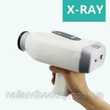 Портативный рентген аппарат стоматологический BLX 8 plus