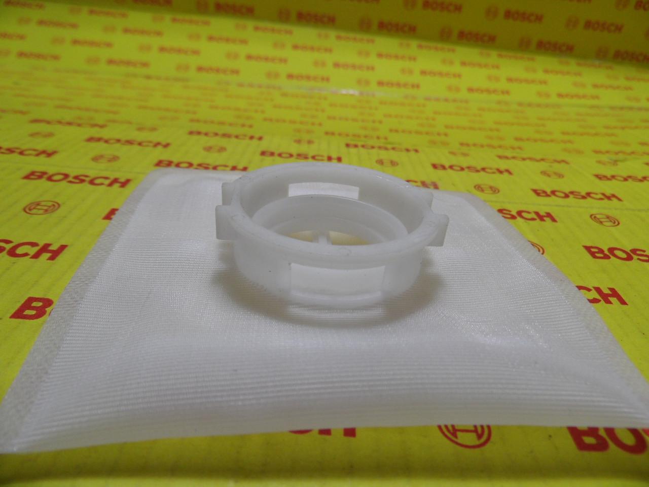 Фильтр топливный погружной бензонасос грубой очистки F109