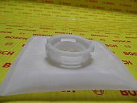 Фильтр топливный погружной бензонасос грубой очистки F109, фото 1