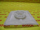 Фильтр топливный погружной бензонасос грубой очистки F109, фото 3