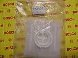 Фильтр топливный погружной бензонасос грубой очистки F109, фото 4