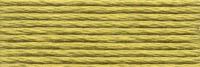 Мулине DMC 834, арт.117