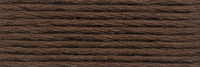 Мулине DMC 839, арт.117
