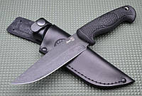 Нож Линь Кизляр