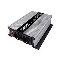 Преобразователь напряжения Mystery MAC-800 12/220V 800Вт
