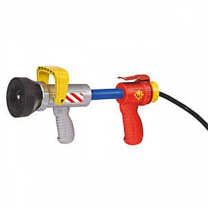 Набір пожежника з водним бластером Simba 9252293, фото 2