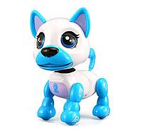 Интерактивная игрушка Умный щенок Dison 02, фото 1