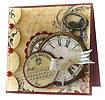 Скрапбукинг, открытки handmade