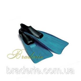 Ласты для плавания Intex 55935
