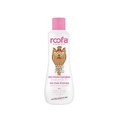 Шампунь для довгого волосся з алое вера Cool Kids ROOFA