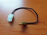 Термодатчик на бойлер Саеко 500-700