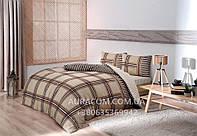 Байковое постельное белье, Tac Avita