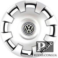 """Колпаки декоративные """"SKS"""" Volkswagen 111 R13 (кт.) - Колпаки на колеса 13"""" Фольксваген"""