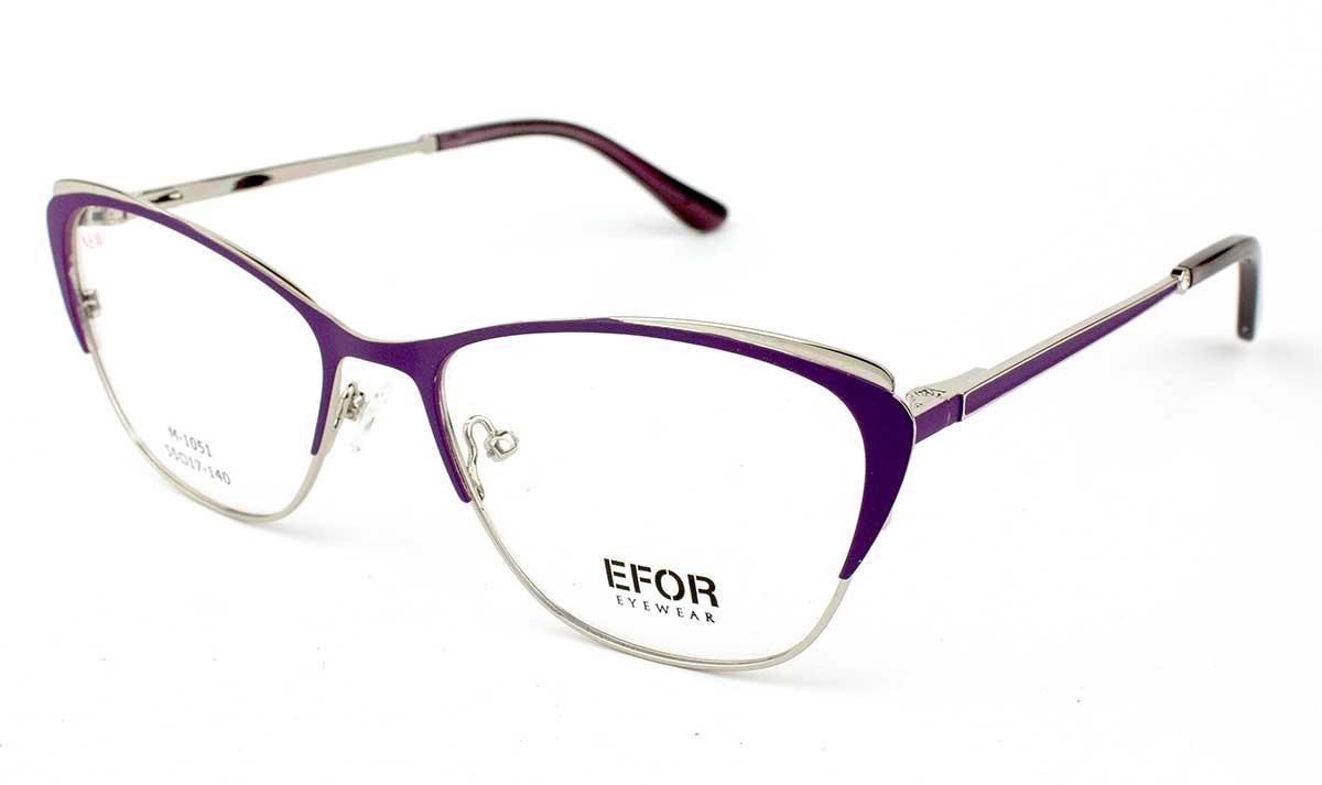 Оправа для очков  Efor M-1051-C4