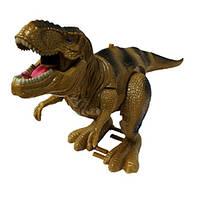 Динозавр интерактивный WS5316 2 вида, фото 1
