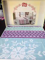 Фланелевый постельный комплект, Tac jenny