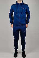 Зимний спортивный костюм Nike (0706-1)