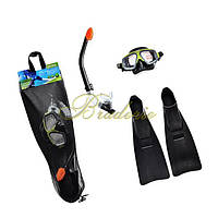 Набор для плавания Intex Surf Rider Sports Set 55959