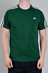 Футболка Adidas (4536)