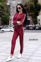 Спортивный костюм женский Р-1398, фото 1