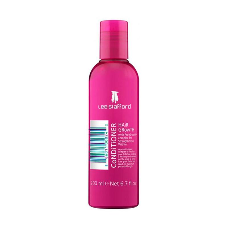 Кондиционер для роста волос Hair Growth Conditioner, 200 мл
