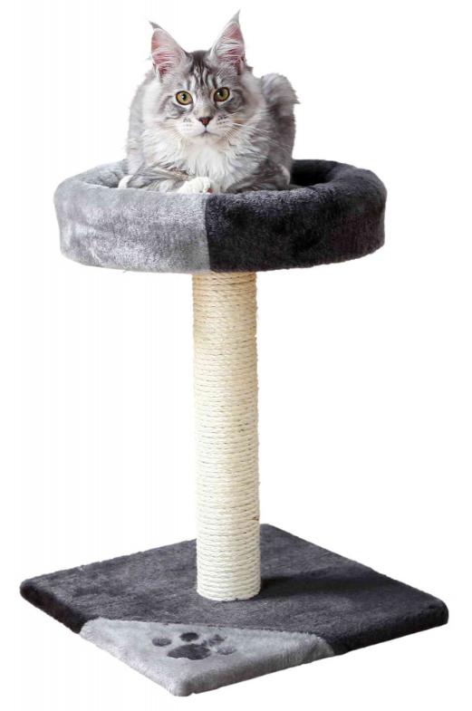 Trixie TX-43712 Домик для кошки Tarifa 52 см