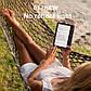 Электронная книга CLAITE E200 4Гб, фото 3