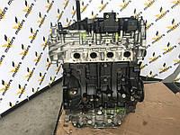 Двигатель Nissan x-trail 2.0dci